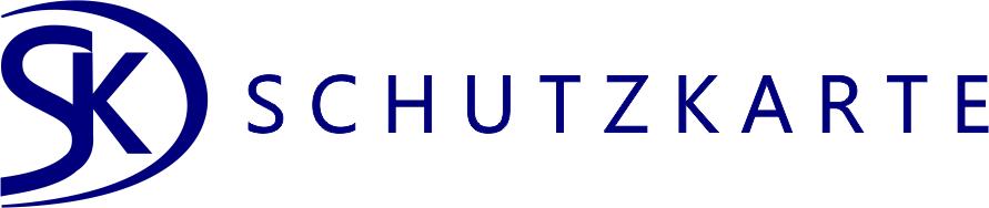 www.SCHUTZKARTE.com